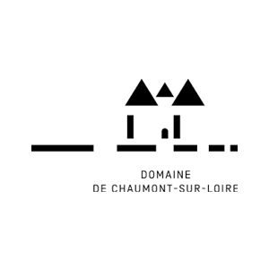 Billetterie | Domaine de Chaumont